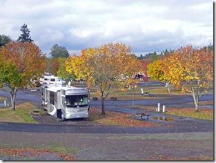 Brookhaven RV Park2