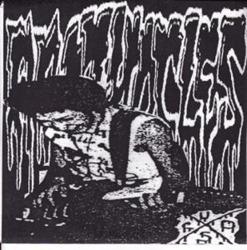 Occult_&_Agathocles_Split_7''_cover