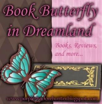 bookbutterfly-300x300