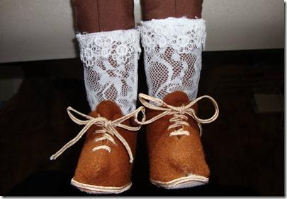 socksshoesweb