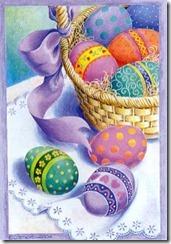 easter-egg-jpg-01