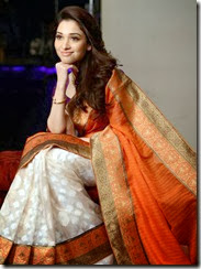 tamanna_cute_photo