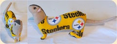 yellowsteelersferret