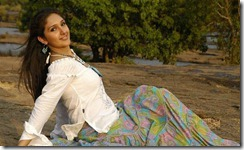 Sreedevi_Vijayakumar_pic2