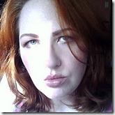 Marie_10-5-2011