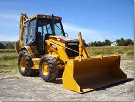 39-Cat430D2