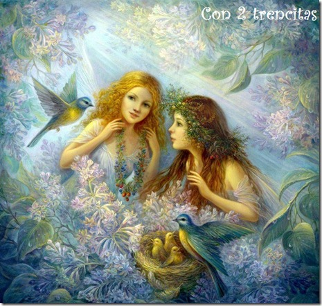 Dolls-Con2trencitas-5004