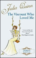 the viscount who loved me1