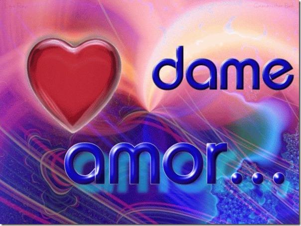 amor facebook 14febrero-net (2)