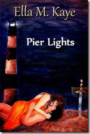 Pier Lights cover