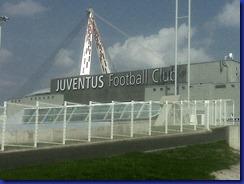 juventus football club[foto stadiotardini com]