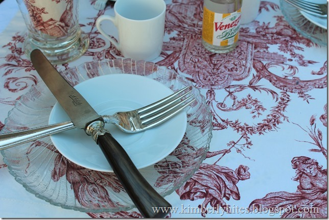 dining_alfresco (12)