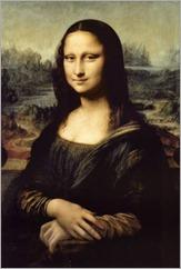 Mono Lisa