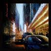 New-York sous la pluie 1