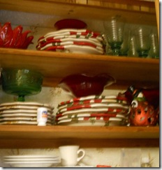 kitchen06