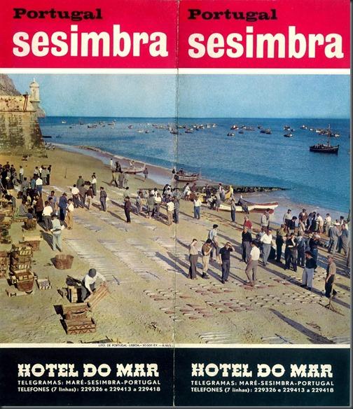 Hotel do Mar.31