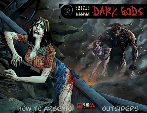 Dark Gods 001 (2014) (5 Covers) (Digital) (Darkness-Empire) 005