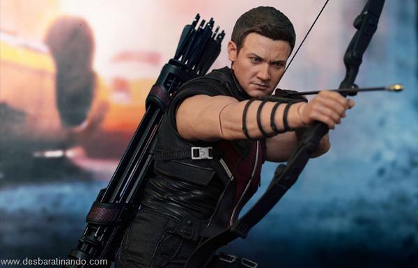 avenger-avengers-vingadores-Gaviao-arqueiro-action-figure-hot-toy (7)