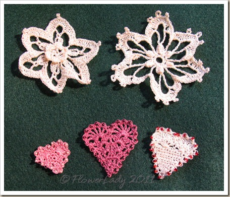 12-17-crochet-hearts-flowers