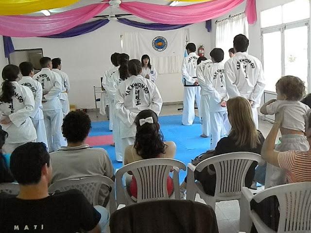 Examen Oct 2012 - 093.jpg
