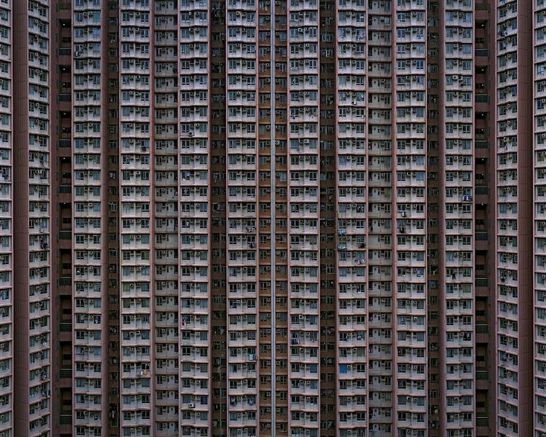 architecture-of-density-10