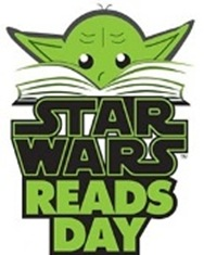 Star-Wars-Read-Day