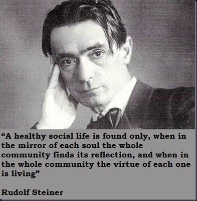 Rudolf-Steiner-Quotes-1