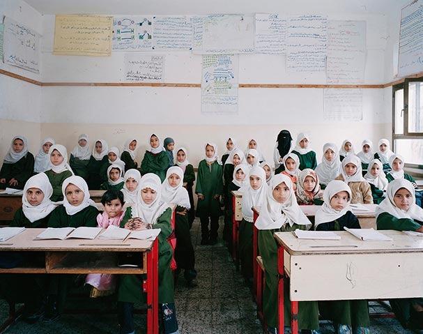 julian-germain-classroom-11
