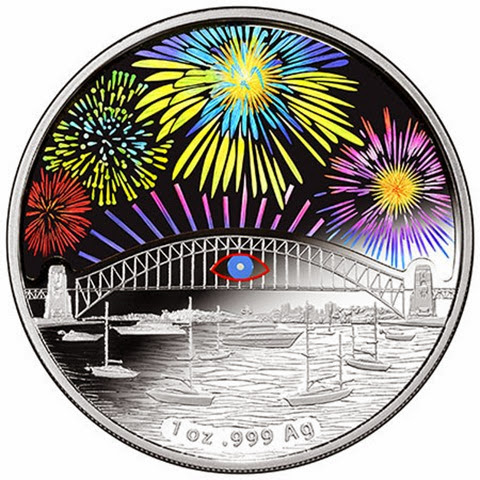 2014-1-Holographic-Silver-Proof-SNYE_REV-eye