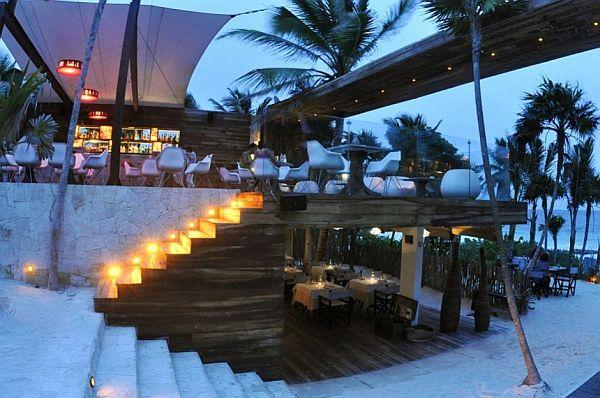 Be-Tulum-Resort-16-thumb-600x398-5602.jpg