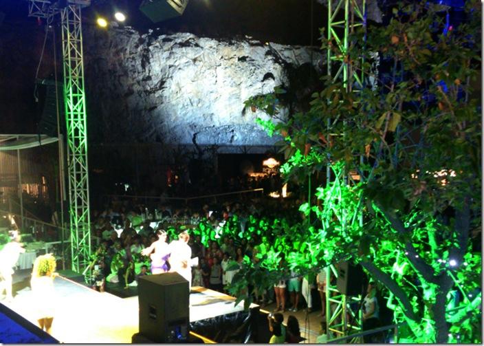Starlite Festival LOHDZ2