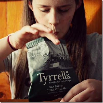 Tyrrells03
