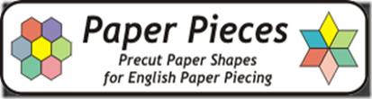 PaperPiecesLogo