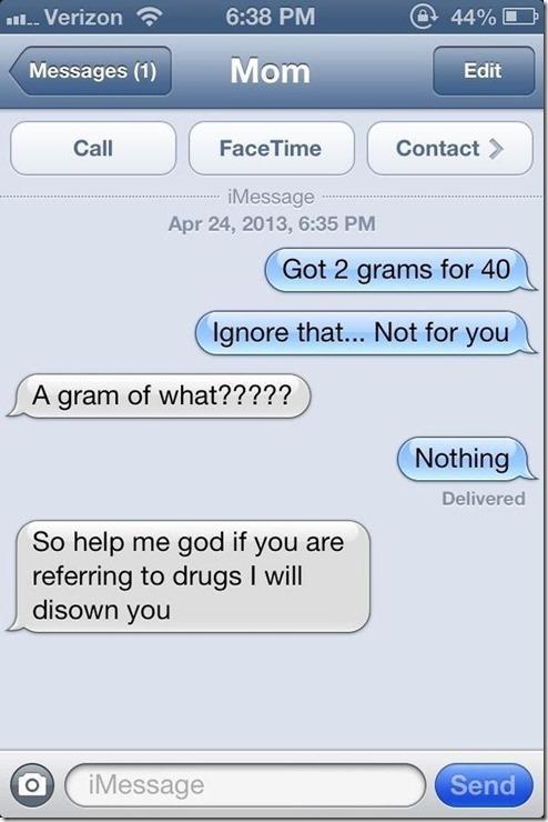 troll-parents-text-8