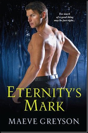 eternitysmark