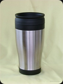 Stainless%20Steel%20Travel%20Mug687