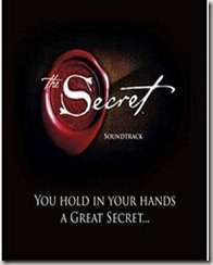 The-Secret_thumb%25255B3%25255D