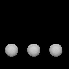 ellipsis_512