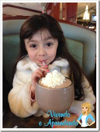 Laura_milk
