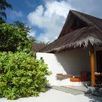 Maldivi (4).jpg