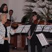 Adventi-koncert-2011-14.jpg