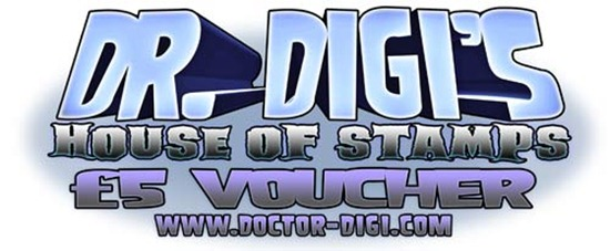 Doc_D_5_pound_voucher