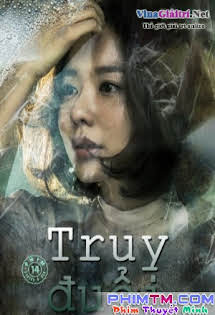 Truy Đuổi - Wanted 2016 Tập 16-END