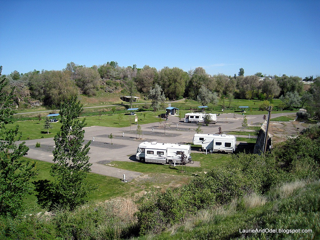 [Some%2520of%2520the%2520campsites%2520at%2520Rock%2520Creek%2520Park%255B3%255D.jpg]