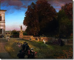 745px-Oswald_Achenbach_-_In_the_Park_of_the_Villa_Borghese_-_Google_Art_Project