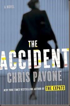 PavoneC-TheAccidentUK