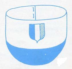 sombrero de gendarme quepi (4)