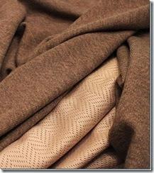 fabric_1_thumb1