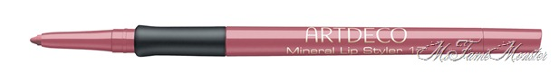 ARTDECO MineralLipStyler - Art.Nr. 336.17