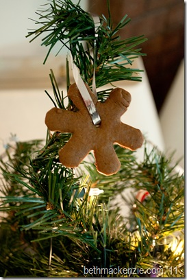 gingerbread ornaments12
